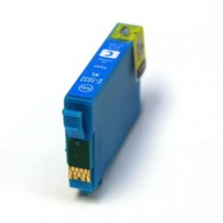 Cartus Epson 16XL cyan T1632 compatibil