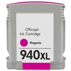 Cartus HP 940XLM C4908AE compatibil