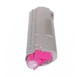 Cartus imprimanta OKI C5650 Magenta compatibil