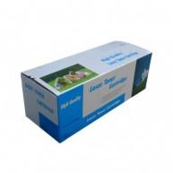 Cartus toner compatibil HP CF283A HP83A