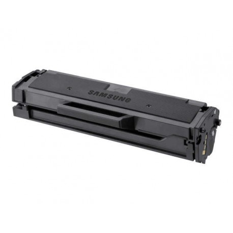Cartus toner compatibil Samsung MLT-D101L
