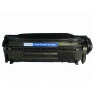 Cartus toner compatibil Hp Q2612A HP12A