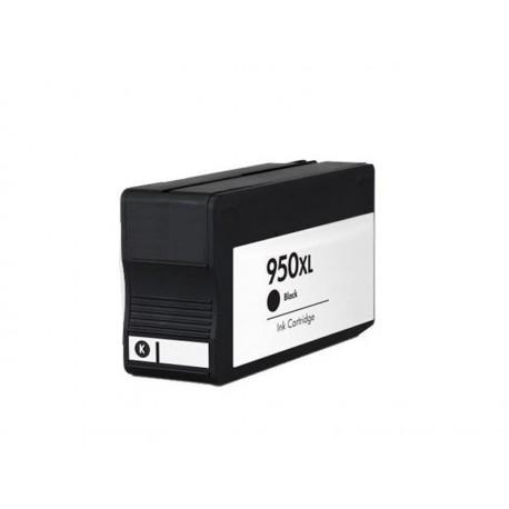 Cartus HP 950XLBK CN045AE compatibil