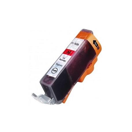 Cartus Canon CLI 526M magenta compatibil