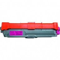 Cartus Brother TN245 Magenta compatibil