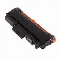 Cartus toner compatibil Samsung MLT-D116L