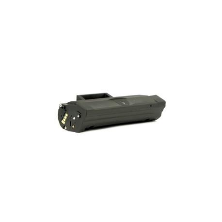 Cartus toner compatibil Samsung ML-1660 MLT-D1042S