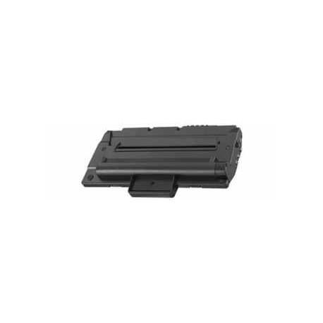 Cartus toner compatibil Samsung SCX-4300 MLT-D1092S