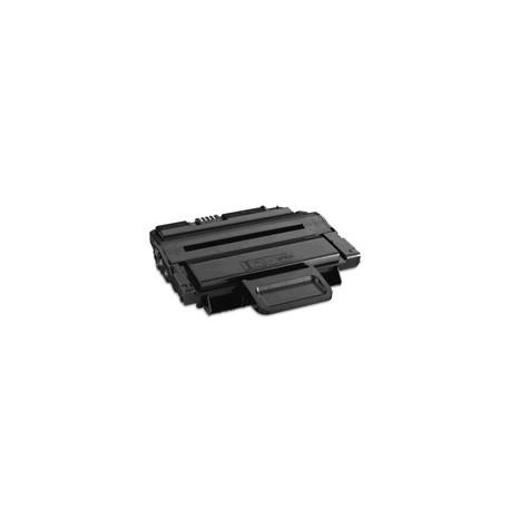 Cartus toner compatibil Samsung SCX-4824 MLT-D2092L