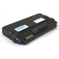 Cartus toner compatibil Samsung ML-1630A