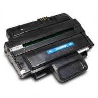 Cartus toner compatibil Samsung ML-2850