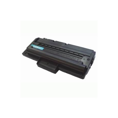 Cartus toner compatibil Xerox Phaser 3116
