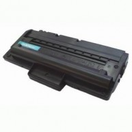 Cartus toner compatibil Xerox Workcentre PE16