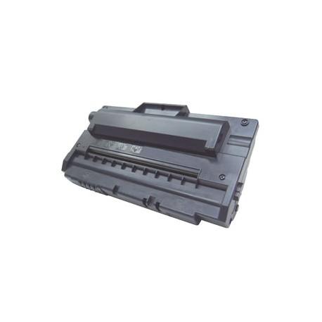 Cartus toner compatibil Xerox Workcentre PE120 013R00606