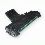 Cartus toner compatibil Xerox Workcentre PE220 013R00621