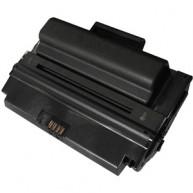 Cartus toner compatibil Xerox Phaser 3300 106R01412