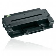 Cartus toner compatibil Xerox Workcentre 3325 106R02313