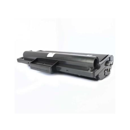Cartus toner compatibil Xerox Phaser 3130