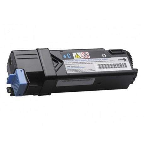 Cartus toner compatibil Xerox Phaser 6130C 106R01278