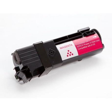 Cartus toner compatibil Xerox Phaser 6130M 106R01280