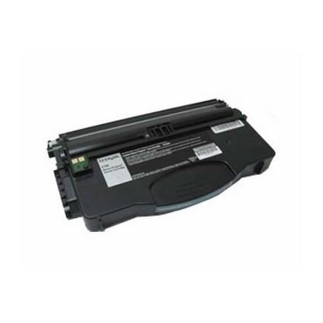 Cartus Lexmark E120 12016SE compatibil