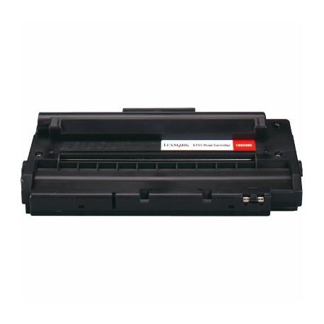 Cartus toner Lexmark X215 18S0090 compatibil