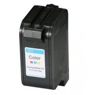 Cartus HP 23 C1823DE compatibil