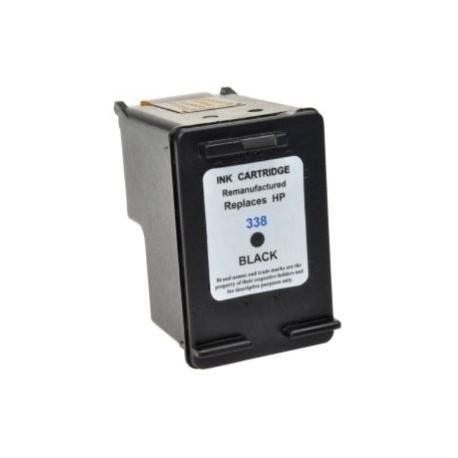 Cartus HP 338 C8765EE compatibil