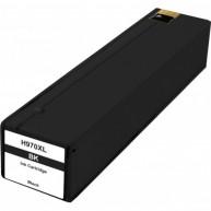 Cartus HP 970XL BK CN625AE negru compatibil