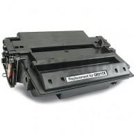 Cartus toner compatibil HP Q6511X HP11X