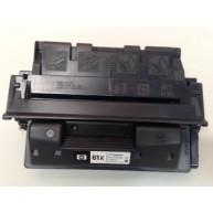 Cartus toner compatibil HP C8061X HP 61X