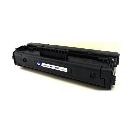 Cartus toner compatibil HP C4092A HP 92A