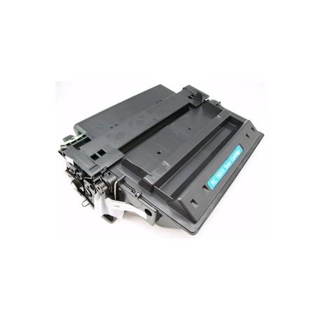 Cartus toner compatibil HP Q7551X HP 51X