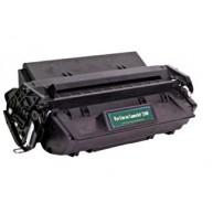 Cartus toner compatibil HP C4096A HP 96A