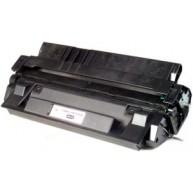 Cartus toner compatibil HP C4129X HP 29X