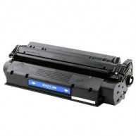 Cartus toner compatibil HP C7115X HP 15X Q2613X Q2624X