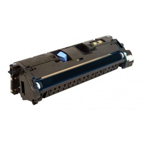 Cartus toner compatibil HP C9700A Q3960A HP121A