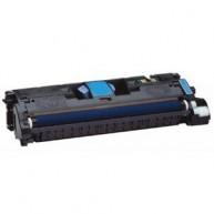 Cartus toner compatibil HP C9701A Q3961A HP121A cyan