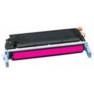 Cartus toner compatibil HP C9723A HP641A magenta