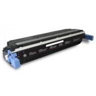 Cartus toner compatibil HP C9730A HP645A negru