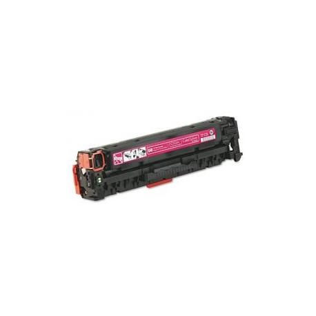 Cartus toner compatibil HP CC533A HP304A Magenta