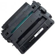 Cartus toner compatibil HP CE255X HP55X