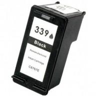 Cartus HP 339 C8767EE negru compatibil