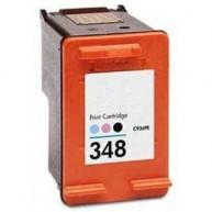 Cartus HP 348 C9369EE foto compatibil