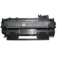 Cartus toner compatibil HP CE505X HP05X
