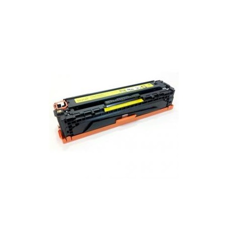 Cartus toner compatibil yellow HP CF212A HP131A