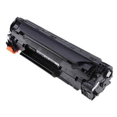 Cartus toner compatibil HP CB436A HP36A