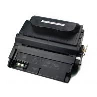 Cartus toner compatibil HP Q1338A HP 38A