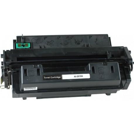 Cartus toner compatibil HP Q2610A HP 10A