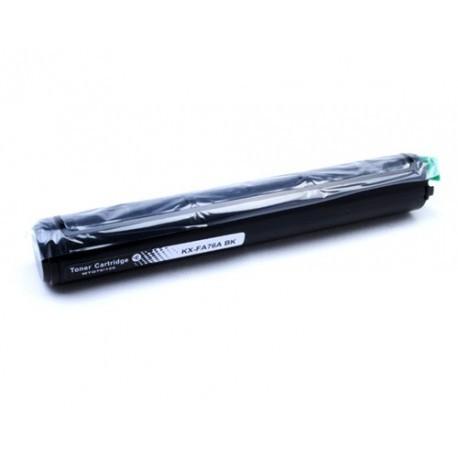 Cartus toner Panasonic KX FA76E compatibil